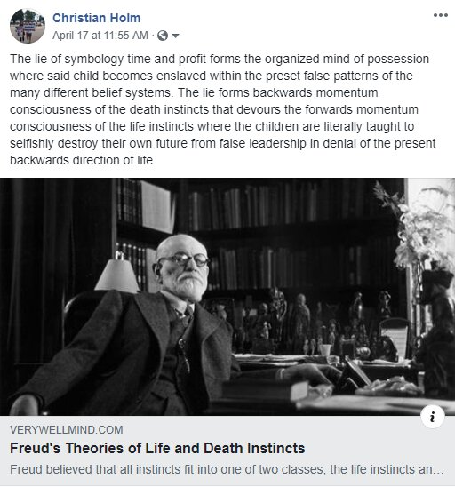 freud's theories of life and death instincts858980269..jpg